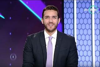 برنامج حصاد الأسبوع حلقة الخميس 28-12-2017 لـ إبراهيم عبد الجواد