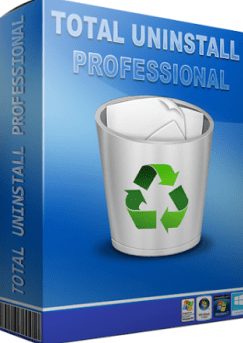 Download Total Uninstall 6.23 Pro Full Version