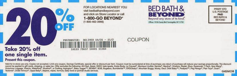 bed bath and beyond printable coupon 2016 1