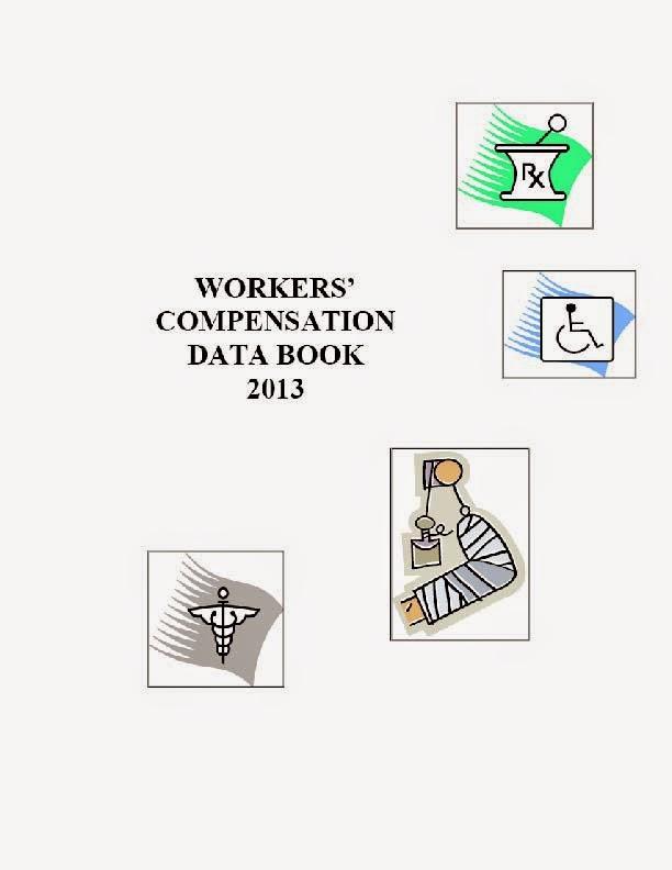Inside Hawaii Wage Standards and the DLIR: January 2015