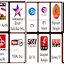 ৭০০ এর ও বেশি All Live Net টিভি চ্যানেল উপভোগ করুন Android App Review