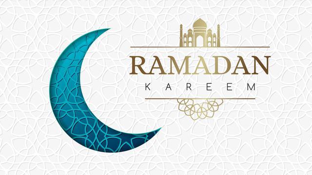 Sambut Ramadhan ini yang harus dipersiapkan
