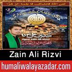 http://www.humaliwalayazadar.com/2015/10/zain-ali-rizvi-nohay-2016.html