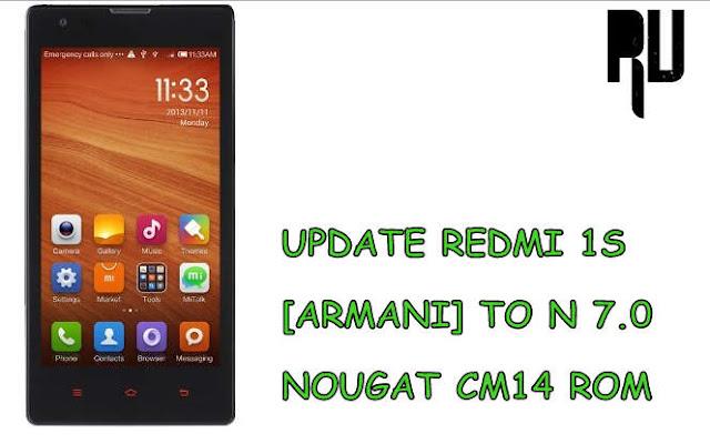 CM14-Nougat-7.0-n-update-for-redmi-1s