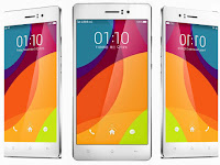 Cara Flash Oppo R5 R8106 Tested 100% Sukses