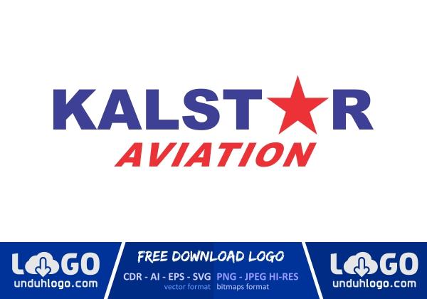Logo Kalstar Aviation