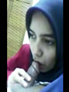 download gratis video sex perempuan berjibab oral penis,jilbab kulum batang penis