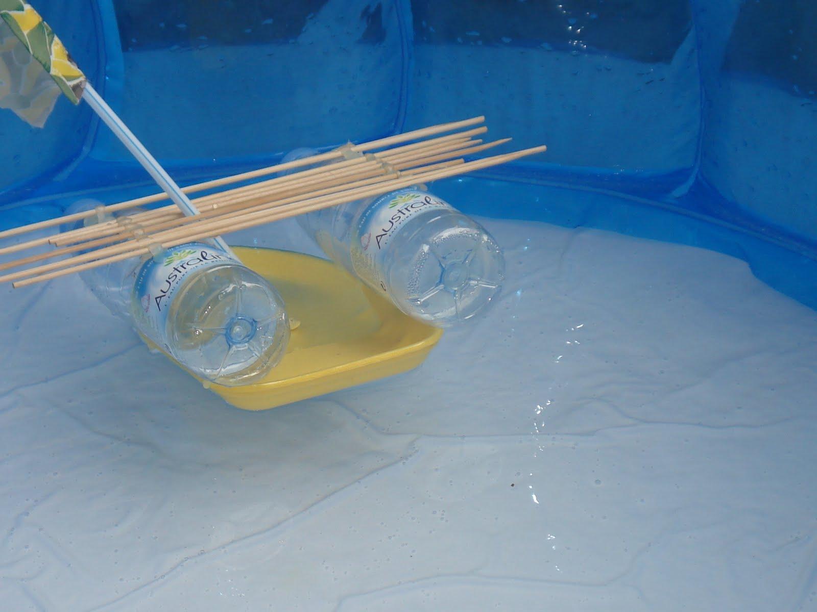 blogcm2b notre bateau par stacy m lanie et ma va. Black Bedroom Furniture Sets. Home Design Ideas