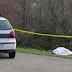 CRNA HRONIKA: U Lipnici kod Tuzle pronađeno beživotno tijelo starijeg muškarca