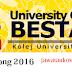 Jawatan Kosong UC Bestari 2016