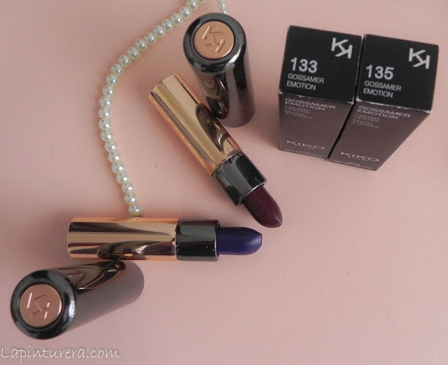 labiales glossamer 02