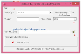 lg%2Bflash%2Btool How to Flash Kdz Firmware LG Stylus 2 Plus to Unbrick or Return to Stock. Apps