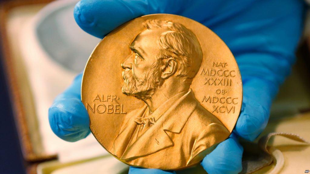 Gerard t Hooft: Nobel itu tak Gratis, Butuh Kerja Keras