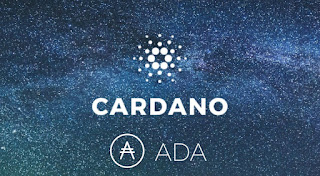Hoja de ruta de Cardano