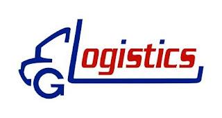 Lowongan Kerja PT Excellent Global Logistics