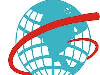 Pengertian Bisnis dan Handle bisnis Agar tidak Bangkrut dan Macam-macam peluang Berbisnis (3 Peluang)