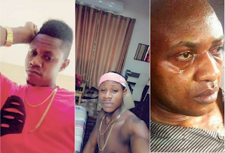 'If Evans is killed, I will replace him and I must kill uncountable souls' – Nigerian man shocks Facebook