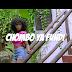 VIDEO | Abbah Ft. Mesen Selekta & Marioo - Chombo Ya Fundi