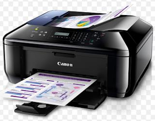 http://www.printerdriverupdates.com/2017/05/canon-pixma-e610-driver-software.html