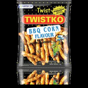 Sudah mencoba kombinasi makanan ini?