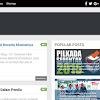Kompi Flexible Template Premium Pertama Kompi Ajaib Di Pakai Yandi Blog