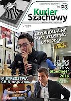 http://comrel.pl/kurier/0029_Kurier_Szachowy.pdf