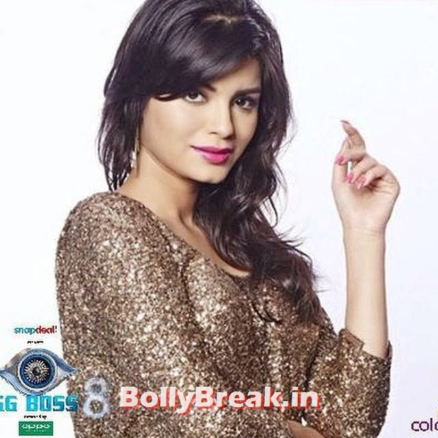 Sonali Raut, earns immunity from the next nominations for being the best player of the task!