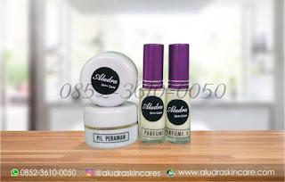Parfum v aludra skin care, pil perawan aludra skin care, 0852-3610-0030
