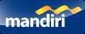 Rekening Bank Mandiri Untuk Saldo Deposit Dara-Reload.Com Pulsa Elektrik Termurah