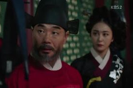 Sinopsis Queen For Seven Days Episode 18 Part 2