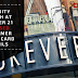 Security Breach at Forever 21 Exposed Customer Credit Card Details
