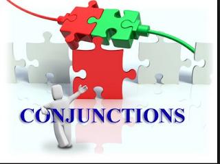 Contoh Kalimat Conjunction After Dalam Bahasa Inggris Lengkap