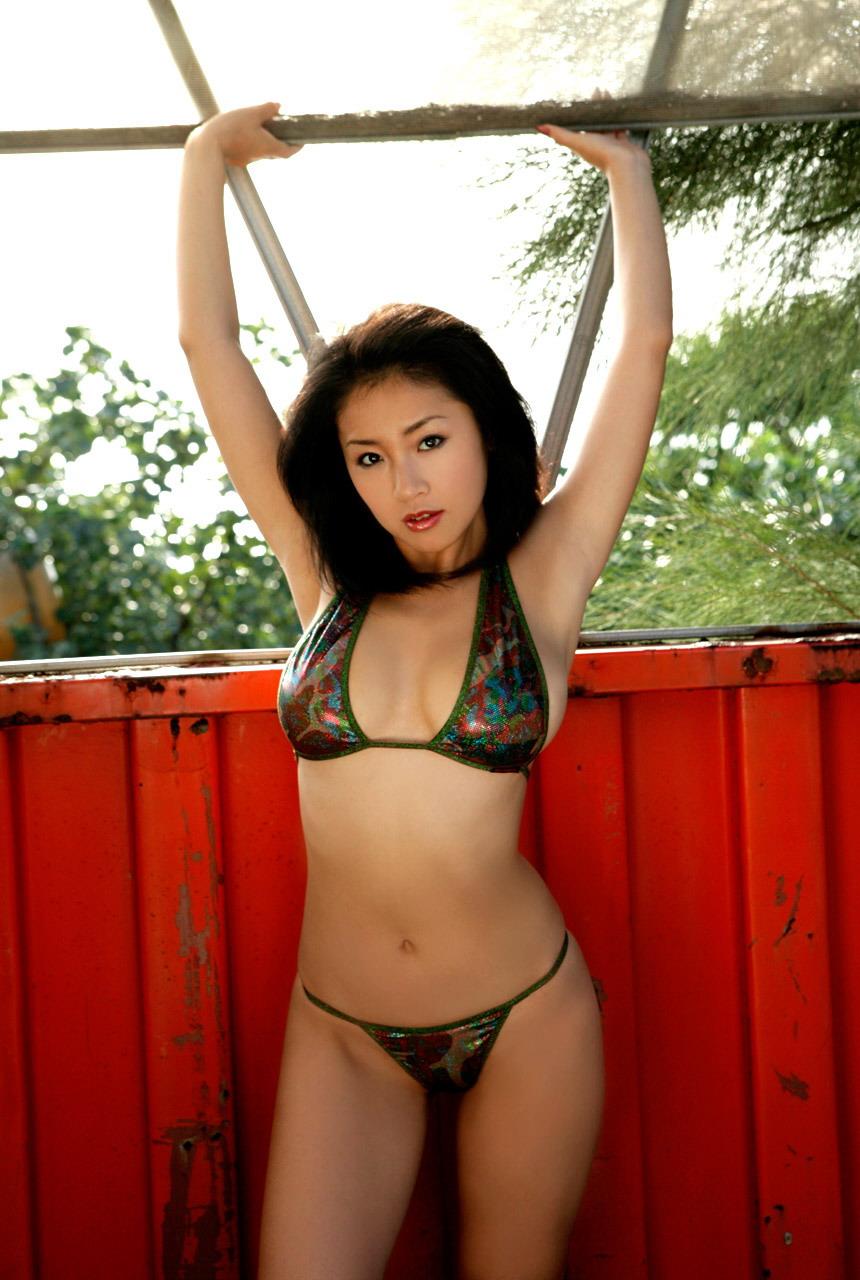Porn Actress Blog 56