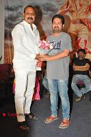 Rakshaka Bhatudu Telugu Movie Audio Launch Event  0015.jpg