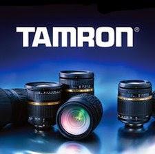 Tamron 150-600 f/5-6.3 Di VC USC. Compra barato.