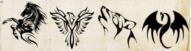 Simboli i Shpirtit i Muajit të Lindjes