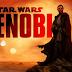 """Saga Star Wars"" | Ewan McGregor fala sobre um Spin-Off de Obi-Wan Kenobi"