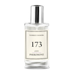 pheromone perfume for women