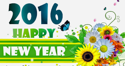 Happy New Year Desktop Backgrounds Download Free