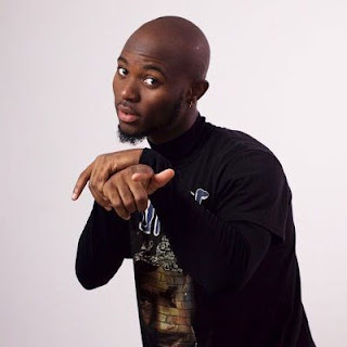King promise, Ghana music download 2019, ghana songs 2019, new ghana music 2019, songs promotion 2019,