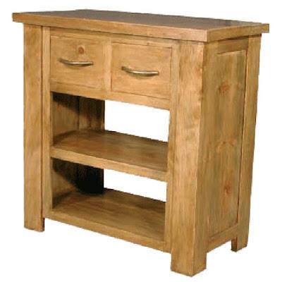 Dresser teak minimalist Furniture,furniture Dresser teak Minimalist,code 5107
