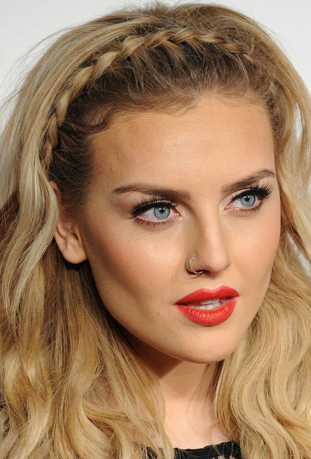 perrie edwards - photo #10