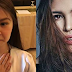 WATCH: Barbie Forteza Reacts To Maine Mendoza's Controversial, Viral Open Letter To Fans