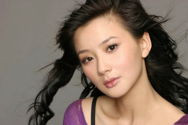 Xiong Naijin Wallpapers Free Download