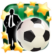 New Star Manager Mod Apk V0.9.4 Unlimited Money And Gold Coins