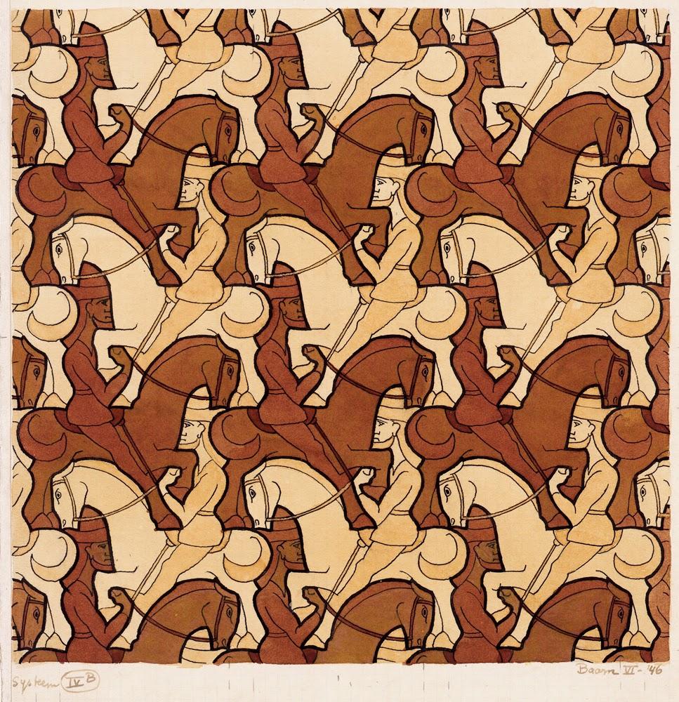 http://www.mcescher.com/gallery/symmetry/