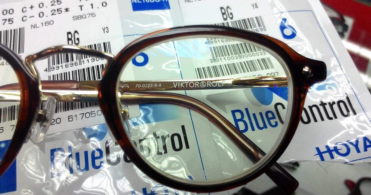 【鏡片·藍光】hoya抗藍光鏡片 – TouPeenSeen部落格