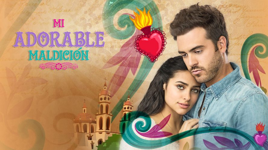 Ver novelas mexicanas completas online dating