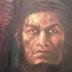 Islamisasi Narasi Sejarah Nusantara