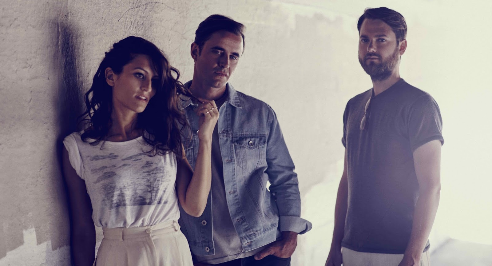 "Dragonette Slays With ""Darth Vader"""